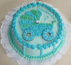 pasteles baby on pinterest baby shower cakes baby shower de and
