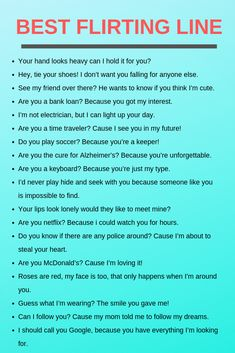 funny pick up lines for girls to use & funny pick up lines Cringy Pick Up Lines, Stupid Pick Up Lines, Clever Pick Up Lines, Cute Pickup Lines, Pick Up Line Jokes, Romantic Pick Up Lines, Lines For Girls, Pick Up Lines Cheesy, Cheesy Pickup Lines