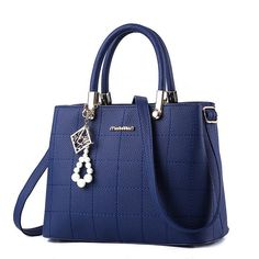 Women Bag 2017 Bag Handbags Women Famous Brands Luxury Designer Handbag High Quality PU Leather Tote Hand Bag Ladies  LJ-0644  #men #me #bags #fashionweek #money #mensfashion #graduation #photooftheday #selfie #trendy #belts #accessories #women #gift #fashion