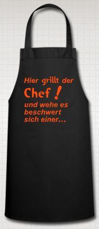 http://noe-shirts-designer.spreadshirt.de/customize/product/119022746/sb/l/view/1