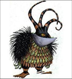 The Nightmare Before Christmas Concept Art - Sleeve ideas Harlequin Demon! Tim Burton Kunst, Tim Burton Art, Tim Burton Films, Nightmare Before Christmas Halloween, Halloween Town, Christmas Sketch, Christmas Artwork, Oogie Boogie, Fantastic Art