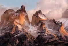 Komar-Torres-del-Paine-Fotobehang-National-Geographic-4-530