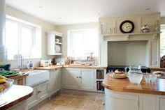chimney breast range cooker - Google Search