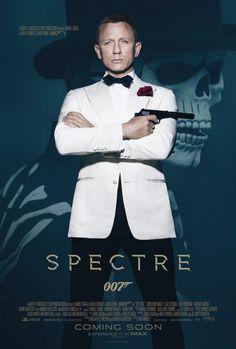 Download film spectre 2015 lektor pl dvd hd avi, gdzie skąd pobrać cały film spectre, bond 2015 download, pobierz cały film chomikuj spectre 007 lektor napisy pl,jak pobrac film spectre, cały film do pobrania bond 007 spectre 2015, download,Download Spectre Full Movie HD 1080p,Download Film James Bond Spectre (2015) Bluray,Download Film Spectre (2015) HDCAM,spectre movie hindi download [720p], pobierz napisy do filmu divx, pobierz film spectre | download filmy do pobrania
