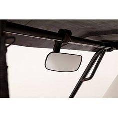 Rearview Mirror for sale in Victoria, TX   Dale's Fun Center (866) 359-5986