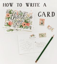 how to write a sincere thank you note Writing thank you notes involves the same elements of craft as any  post, and  the selfie—that it can feel awkward to express sincere gratitude.