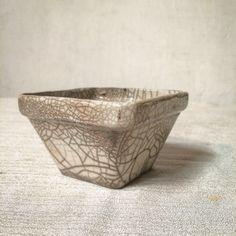 ▲  VIOPOT ▲ #VioArtStudio #raku #diseñomexicano #pottery