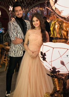 Faisu Masha Allah looking awesome 😎👍😍😍😍 😍😘 Shifaisal 😌 Stylish Girls Photos, Stylish Kids, Girl Photos, Cute Couples Photos, Tv Couples, Bollywood Couples, Bollywood Fashion, Bollywood Stars, Cute Girl Pic