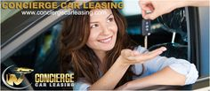 Do you take good care of your cars? If yes, then leasing a car is right for you. Call us now to learn how. #bestdeal #rightcar #rightdeal