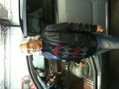 A big thank you to John Ramos! We hope you love your 2007 SRX Cadillac! Come see us again soon.
