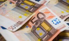 Συντάξεις: Αυξήσεις σε δύο δόσεις – Ποιοι θα πάρουν έως και 200 ευρώ επιπλέον τον μήνα