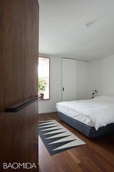 [마포강변힐스테이트] 미니멀라이프를 실천하는 싱글하우스 24평인테리어 by 바오미다 : 네이버 블로그