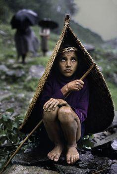 Stuff about nepal and nepalese People