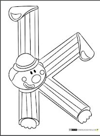 Spring Coloring Pages, Alphabet And Numbers, Art Plastique, Preschool Activities, Origami, Carnival, Ceiling Lights, Geo, Martini