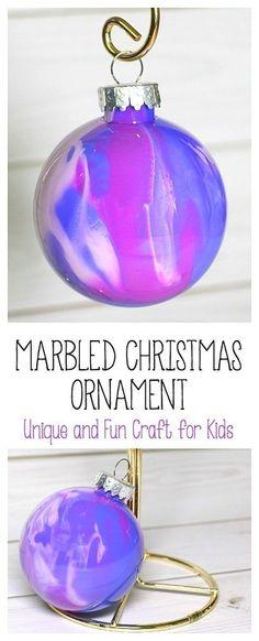 Ideas Diy Christmas Art Projects For 2019 Diy Christmas Art, Christmas Projects For Kids, Kids Christmas Ornaments, Diy Crafts For Kids, Ornaments Ideas, Craft Kids, Preschool Christmas, Christmas Decorations, Dough Ornaments