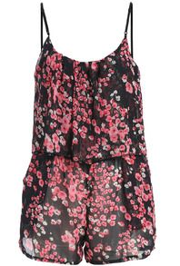 Jumpsuits, playsuits Sale For Women | SheInside