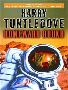 The reigning master of alternate history pens this spectacular finale to the story that began in the bestselling Worldwar series and continued in the explosive Colonization trilogy.With his epic novels of alternate history, Harry Turtledove shares...
