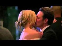 Criminal Minds - Goodbye Emily Prentiss (season 7 finale)