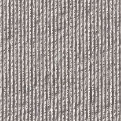 Concrete clean plates wall texture seamless 01625 Concrete Wall Texture, Stone Texture, Wood Texture, Concrete Facade, Stone Cladding, Wall Cladding, Wall Patterns, Textures Patterns, Wall Textures