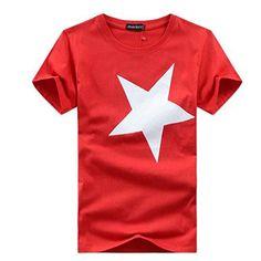17 Polos Shirts Du Et Hommes Chemises Meilleures Images Tableau BxwCYBZrq