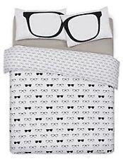 Primark - What's new Primark Home, Optical Shop, Eye Doctor, Doctor Gifts, Eye Glasses, Home Accessories, Eyewear, Geek Stuff, Optometry School