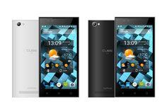 myPhone CUBE LTE już w przedsprzedaży