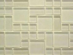glass tile | glass_tiles