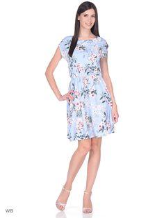 Платья EseMos Платье