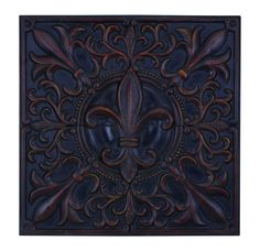 Antique Gold Fleur De Lis Wall Decor | Shop Hobby Lobby | When We Have A  Mortgage❤ | Pinterest | Antique Gold, Lobbies And Wall Decor