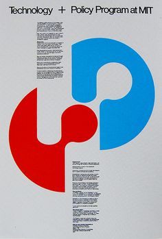 Jacqueline Casey - Technology and Policy recruitment Poster on International Typographic Style, Swiss Design, Creative Posters, Poster On, Graphic Design Typography, Graphic Design Inspiration, Illustrations Posters, Design Illustrations, Print Design