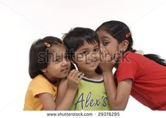 2 sisters with little brother - Bing Images