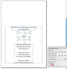 10 best indesign newsletter templates graphic design pinterest adobe indesign tutorial spiritdancerdesigns Gallery