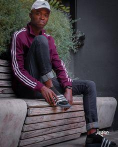 Mvelaboy Jackets, Fashion, Down Jackets, Moda, Fashion Styles, Fashion Illustrations, Jacket
