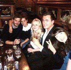Jaime Dornan, Irish Men, Candid, Handsome, Amelia, Actors, Guys, Fifty Shades, Friends