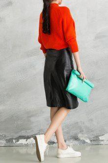 Pullover für Frauen - Shop Cute & Tunika Pullover Designer Online   DEZZAL - Seite 3
