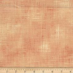 Fusions Ombre Collection Peach