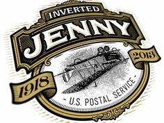JENNY crest