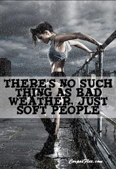 Motivational #corposflex #fitness #motivational https://www.corposflex.com/animal-stak-21-packs-universal-nutrition