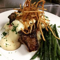 16 South Carolina Restaurants That Will Blow The Taste Buds Out Of Your Mouth