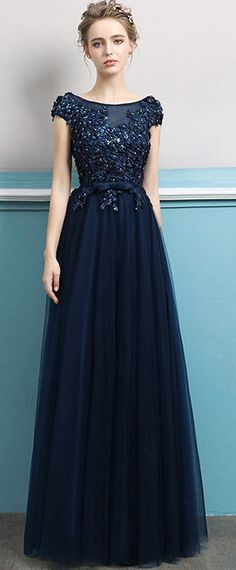 259 meilleures images du tableau Robes de soirée | Belle