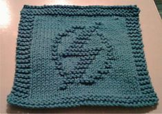 Flash_dishcloth_small2 Making this for Danny...and one for myself xD