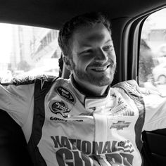 Traveling With Dale Earnhardt, Jr.: Dale Earnhardt, Jr. on Travel – MJ Approved