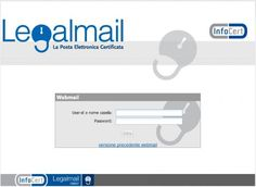 Posta elettronica certificata (PEC): le migliori 4 gratis e a pagamento   Tecnocino