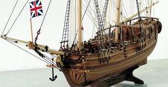 Войнер Евгений (@kallekta) | Твиттер Модели кораблей из дерева: разнообразие продукции и правила при выборе