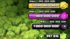 Get Free Unlimited Clash of Clans Gems, Unlimited Gold and Unlimited Elixir with our Clash Of Clans Hack Tool online. Learn Clash Of Clans Cheats Clash Of Clans Android, Clash Of Clans Account, Coc Clash Of Clans, Clash Of Clans Cheat, Clash Of Clans Free, Clsh Of Clans, Boom Beach Game, Pool Coins, Free Gems
