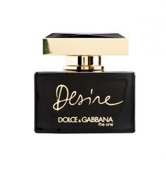 Desire the desire..