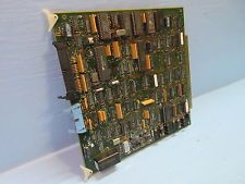 Exide Electronics 118302577 B CCU Board PLC 118 302 577 B Module. See more pictures details at http://ift.tt/2dJw1wb