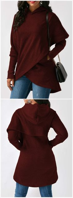 Looking For Stunning Winter Outfits? Fashion Moda, Cute Fashion, Look Fashion, Fashion Outfits, Womens Fashion, Fashion Trends, Dress Fashion, Looks Style, My Style