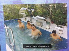 Swimming pool equipment Factory manufacturer in China Swimming Pool Equipment, Swimming Pool Ladders, Swimming Pool Lights, Swimming Pool Filters, Pool Pumps, Swimming Pool Accessories, Pool Cleaning, Waterfalls, Spa