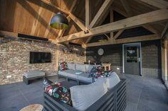 Patio, Doors, Outdoor Decor, Home Decor, Homemade Home Decor, Yard, Terrace, Decoration Home, Doorway